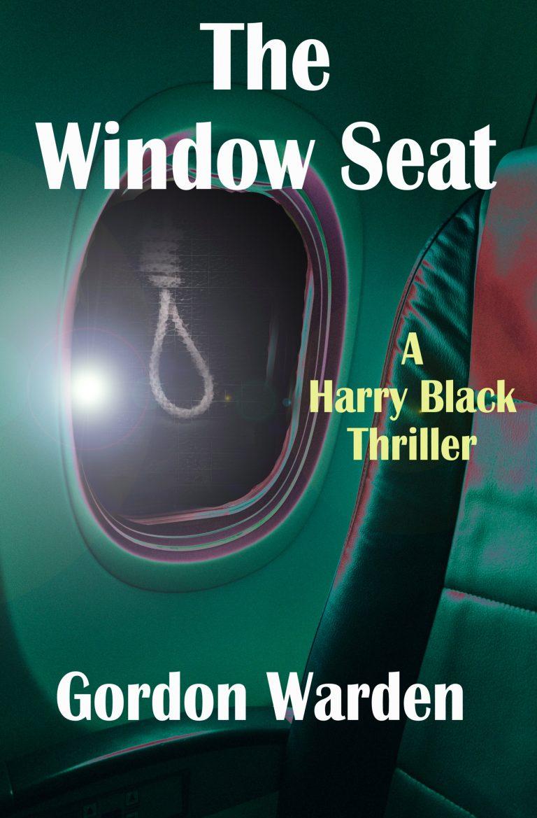 The Window Seat book by Gordon Warden